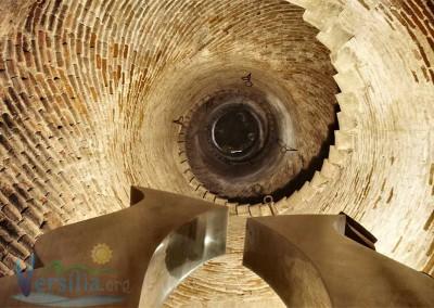 scala-campanile