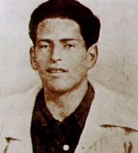 Amos Paoli